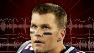 39b433fc Tom Brady: I Certainly Disagree with Trump, 'Just Divisive'. Mike Tomlin Ben  Roethlisberger ...