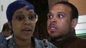 Singer Monica's Divorce from Ex-NBA Player Shannon Brown Finalized