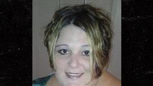 'My 600-lb. Life' Star Coliesa McMillian Dead at 41