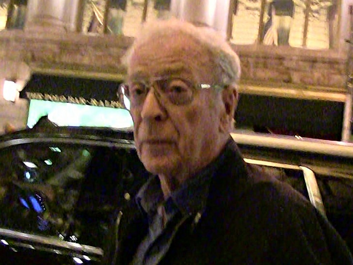 Michael Caine Clarifies He Isn't Retiring from Acting After All.jpg