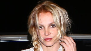 Britney Spears Wants to End Conservatorship and Sue Family
