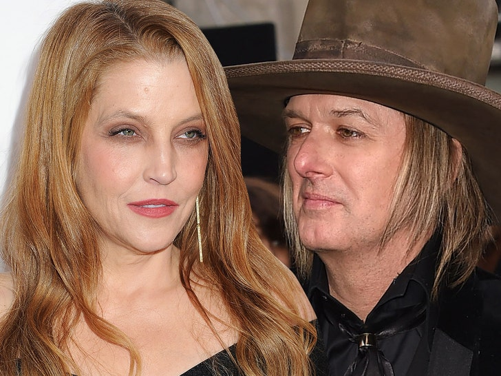 Lisa Marie Presley Asks Judge to Declare Her Single So She Can Move On.jpg