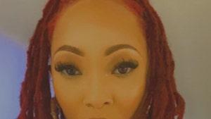 'Bad Girls Club' Star Deshayla Harris Killed in Virginia Beach Shootings