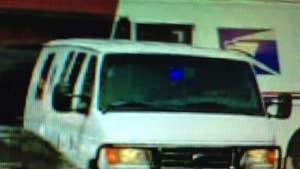 Boston Marathon Bombing Suspect Dzhokhar Tsarnaev -- Courtroom Showdown Begins