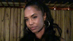 Diddy's Ex, Kim Porter's Cause of Death was a Form of Pneumonia
