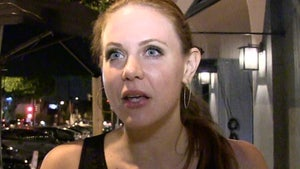 Maitland Ward Sued By Actress, Videographer For More Than $270k