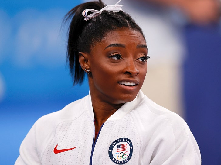 Simone Biles Thankful For Support After Olympics Withdrawal, 'I'm More Than' Gymnastics.jpg