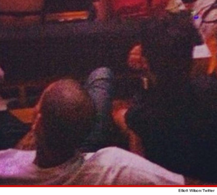 Rihanna chris brown fight date