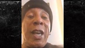 Smokey Robinson Says Lay Off Jennifer Lopez, Motown's Not Just for Black People