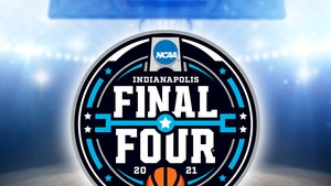 Entire 2021 March Madness Tournament Will Be Played In Indiana, NCAA Confirms