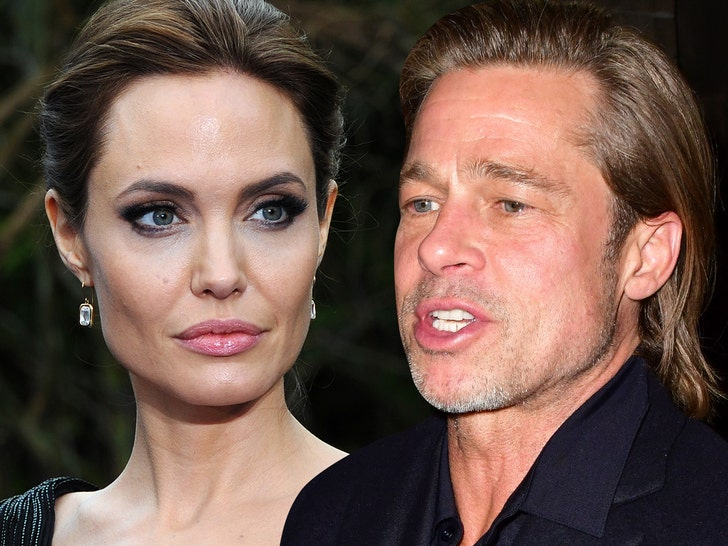 Angelina Jolie Cleared to Sell Her Stake in Wine Biz with Brad Pitt.jpg