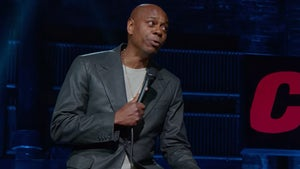 Dave Chappelle Says DaBaby Offending LGBT was Worse Than Killing Someone