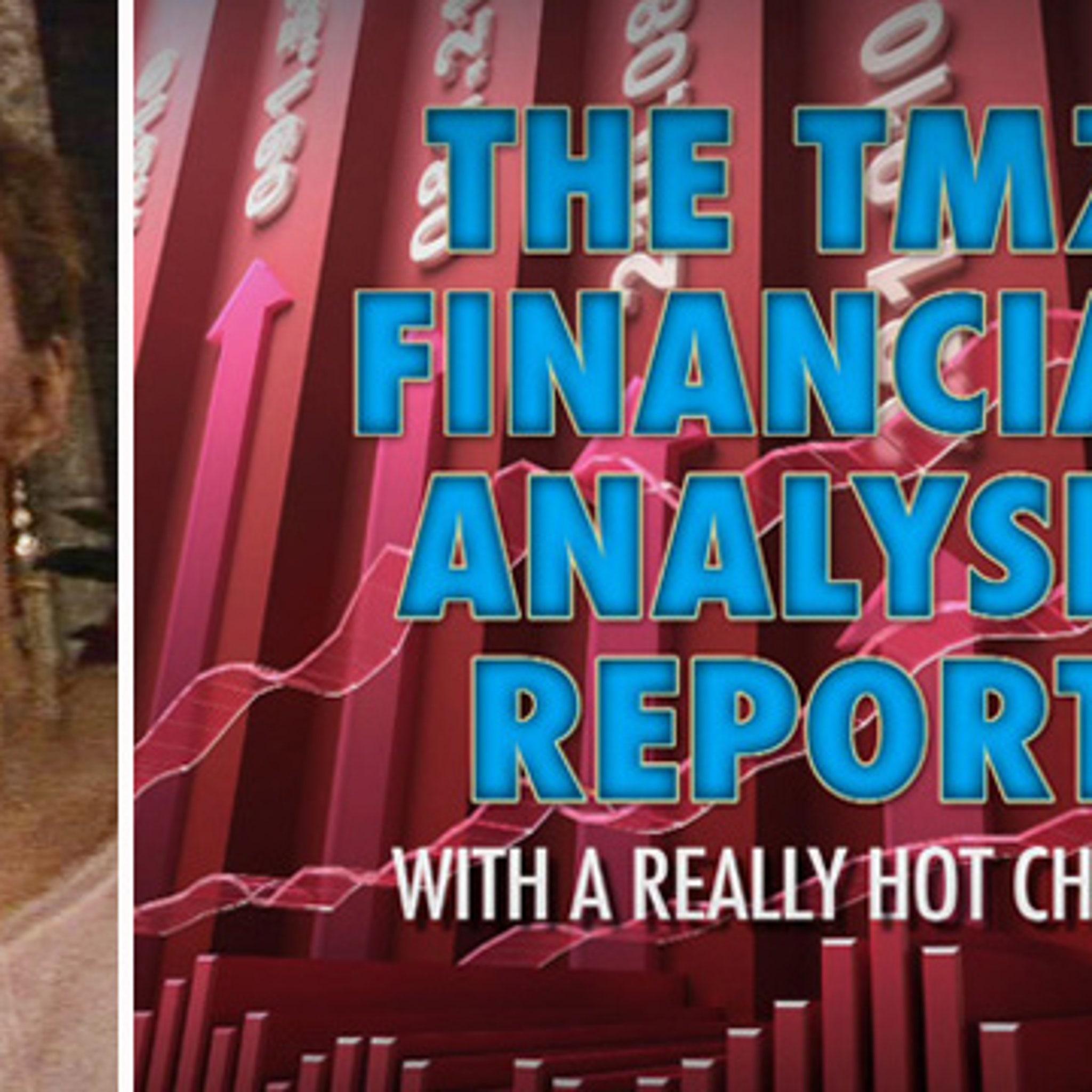 Amber Lancaster Hot Pics mtv star amber lancaster -- too hot for economics