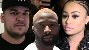 9e98b0f15 Rob Kardashian, Blac Chyna's Alleged Cyberbullying Cost Chyna's Ex $2  Million