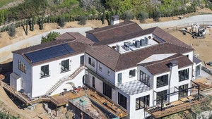 Justin & Hailey Bieber Looking to Buy and Complete First Home