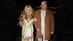 Wendy Williams New Boyfriend Revealed