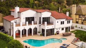 'Riverdale' Star Lili Reinhart Drops $2.7M for L.A. Home