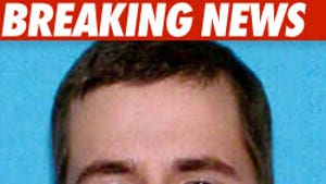 'Deadliest Catch' Star Guilty of Bank Robberies