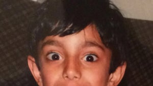Guess Who This Surprised Kid Turned Into!