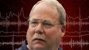 Mike Holmgren Blames Packers For Aaron Rodgers Drama, I Would've Handled It Better
