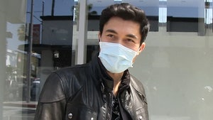 Henry Golding Says Education, Awareness Key to Ending Asian Hate