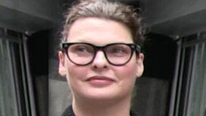 Linda Evangelista Says Cosmetic Procedure Left Her 'Permanently Deformed'