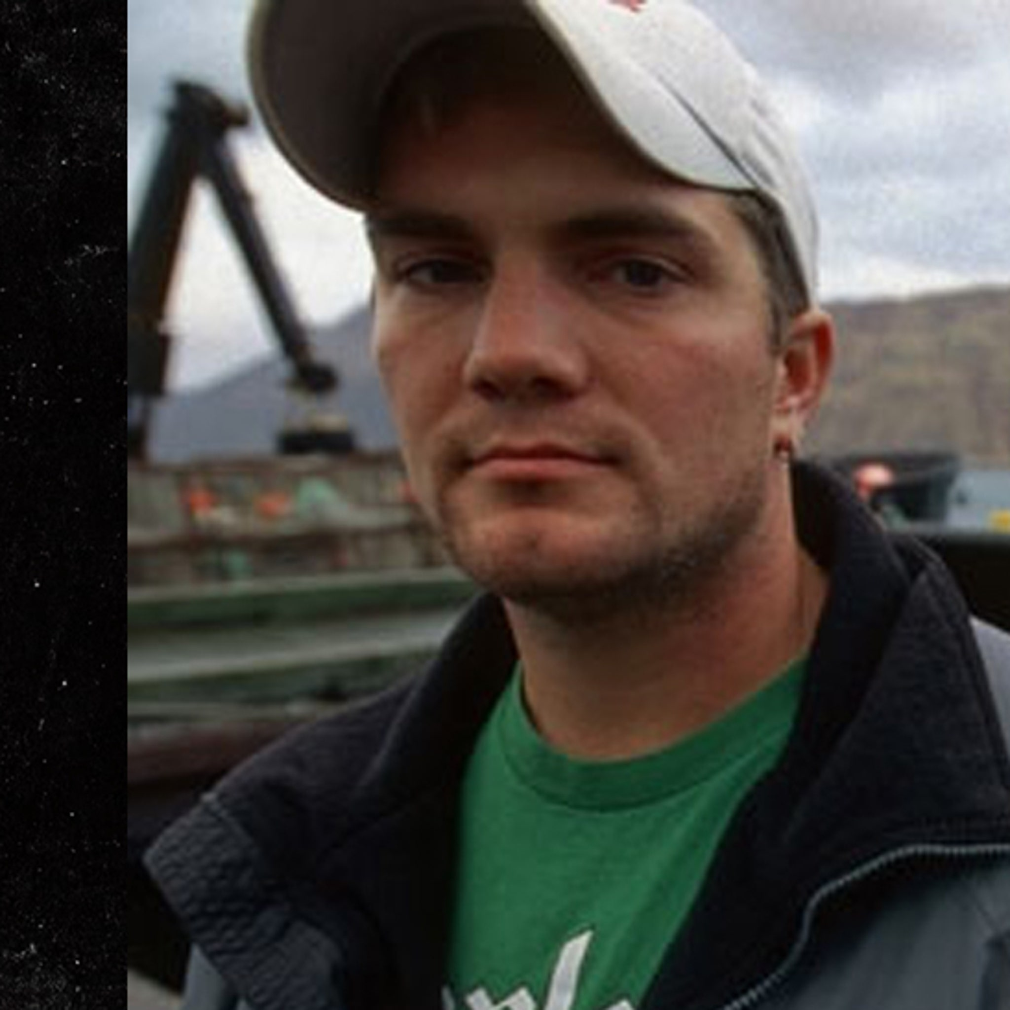 Deadliest Catch' Captain Blake Painter Dies