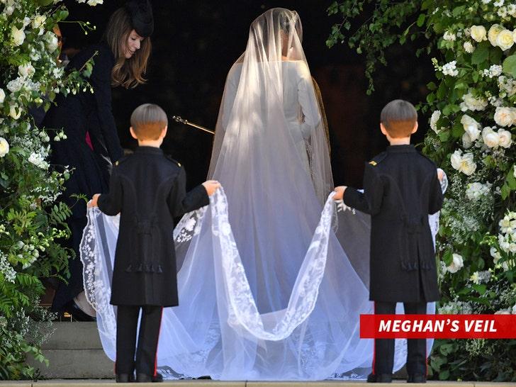 Prince Harry's friend speaks out