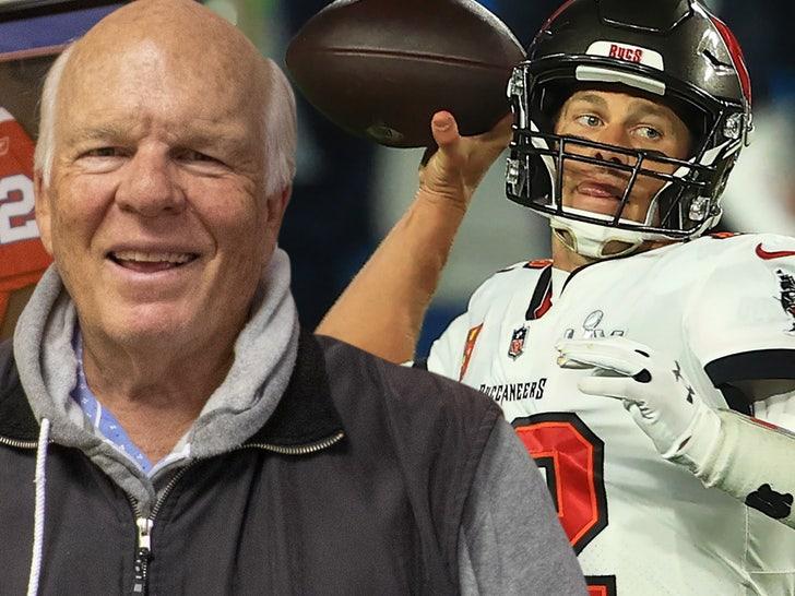 Tom Brady's Dad Unloads Smack Talk On Patriots, Bucs Will Win 'Rather Handily'.jpg