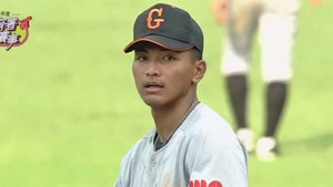 Red Sox Prospect from Taiwan Quarantined Over Coronavirus fears