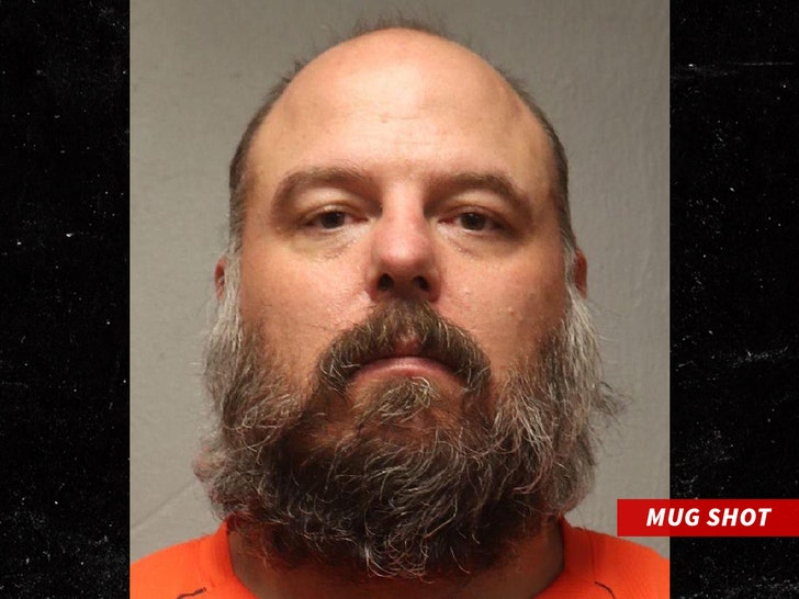 Ex-Univ. Of Wisconsin Star Tom Burke Accused Of Sexually Assaulting 7-Year-Old Girl.jpg