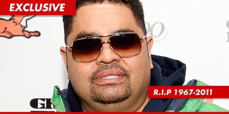 heavy d dead at 44 heavy d dead at 44