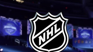 NHL Postpones Games Following Jacob Blake Shooting