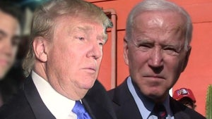 Trump Frees Up Government Agency for Biden Transition, but Not Conceding