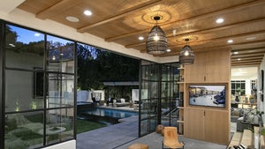 Justin & Hailey Bieber Sell Beverly Hills Starter Home at a Big Loss