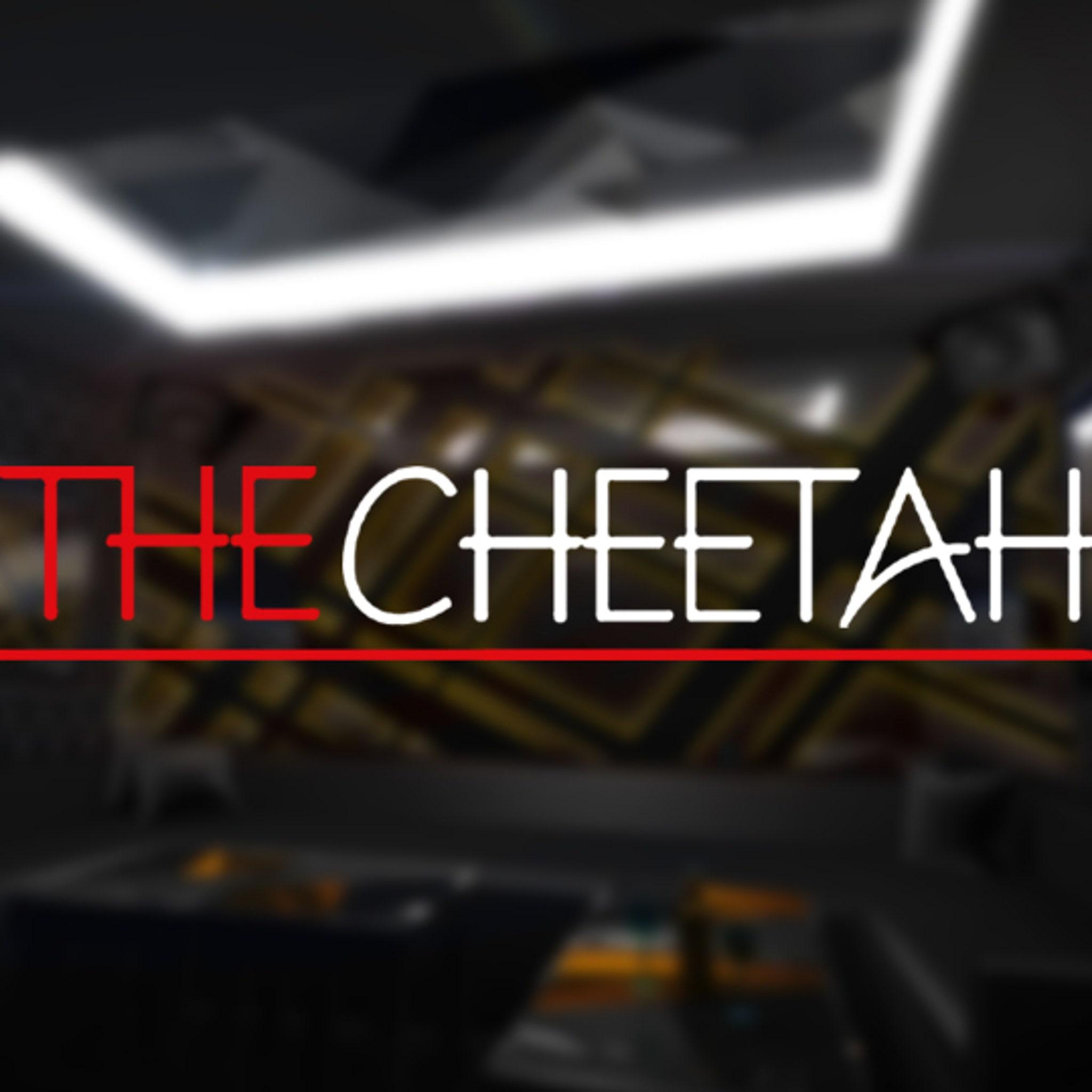 atlanta cheetah strip club