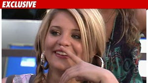 Lauren Alaina May Drop Out of 'American Idol' Finale