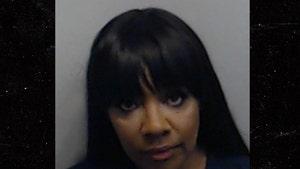 'Love & Hip Hop' Star Karen King Off the Hook in Identity Fraud Case, But ...