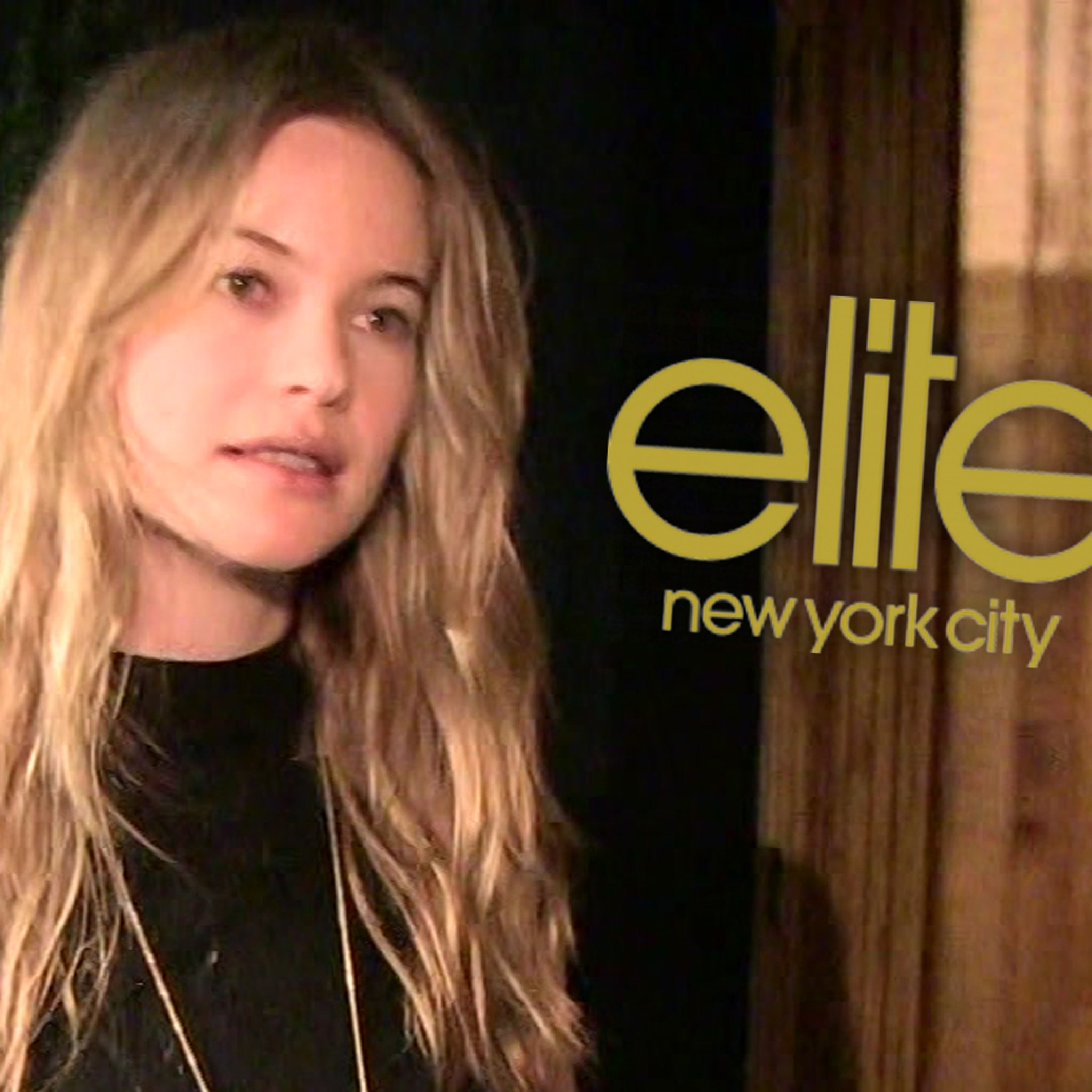 Modeling Agency Sues Elite Model Management for Poaching Talent
