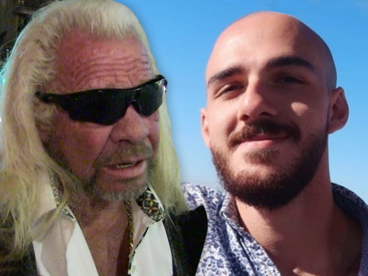 Dog the Bounty Hunter Back in Colorado, Not Giving Up Laundrie Search.jpg