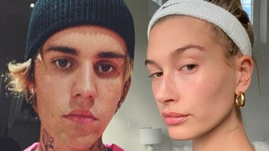 Justin Bieber Slams Selena Gomez Fan Calling for Hailey Bullying