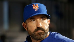 Angels Suspend Mickey Callaway Amid Accusations Of Sexual Misconduct