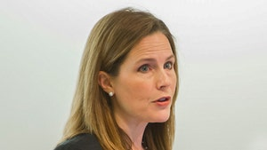 Amy Coney Barrett Railed on Abortion, Health Care Rights