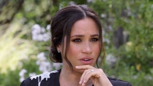 Meghan Markle Accuses Palace of Spreading Lies, Won't Stay Silent
