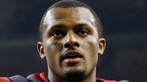 Deshaun Watson Claims Multiple Accusers Gave Massages To QB After Alleged Incidents
