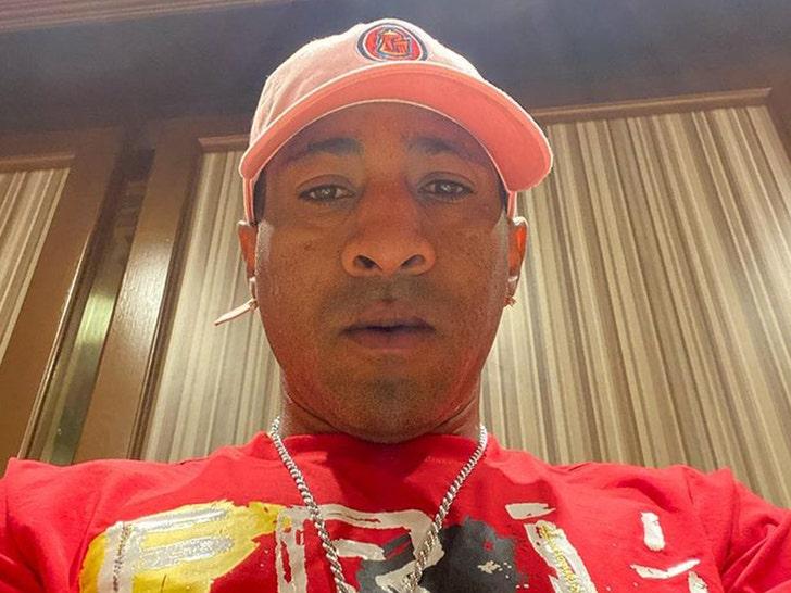 Rapper Gonzoe, Friend of Tupac is Dead at 45.jpg