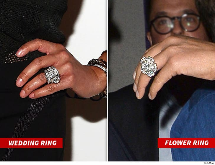 Wendy Williams Flaunts Huge Ring After L A Business Dinner