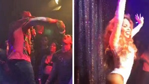 New Dramatic Pulse Nightclub Video Shows Scope of Massacre