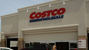 Costco Offers Employees a Pay Hike With a Catch