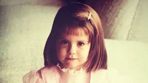 Guess Who This Cute Little Kid Turned Into!